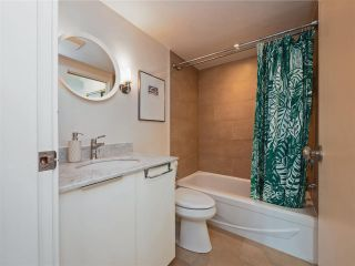 Photo 15: 804 1838 NELSON STREET in Vancouver: West End VW Condo for sale (Vancouver West)  : MLS®# R2473564
