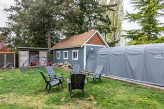 Photo 34: 872 Kalmar Rd in : CR Campbell River Central House for sale (Campbell River)  : MLS®# 873896
