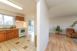 Photo 9: 668 Pritchard Rd in : CV Comox (Town of) House for sale (Comox Valley)  : MLS®# 870791