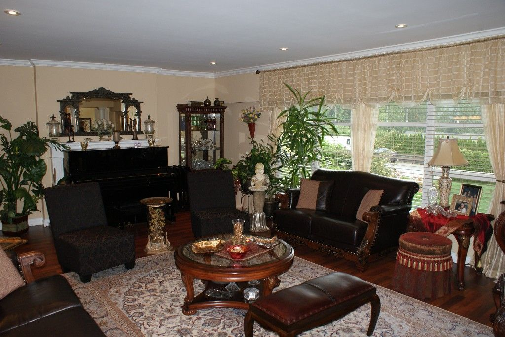 Photo 10: Photos: British Properties House For Rent