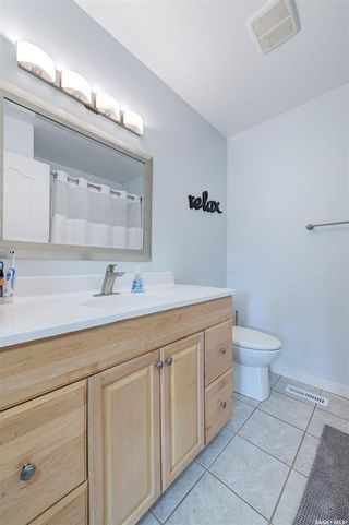 Photo 23: 118 Waterloo Crescent in Saskatoon: East College Park Residential for sale : MLS®# SK859192
