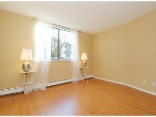 """Photo 13: 107 8870 CITATION Drive in Richmond: Brighouse Condo for sale in """"CARTWELL MEWS"""" : MLS®# V1036917"""