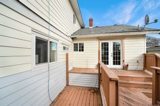 Photo 20: 13 W Maddock Ave in Saanich: SW Gorge House for sale (Saanich West)  : MLS®# 860784