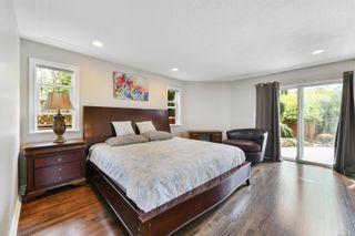 Photo 18: 1665 Ash Rd in Saanich: SE Gordon Head House for sale (Saanich East)  : MLS®# 887052
