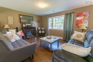 Photo 5: 10005 Highway 201 in South Farmington: 400-Annapolis County Residential for sale (Annapolis Valley)  : MLS®# 202121280