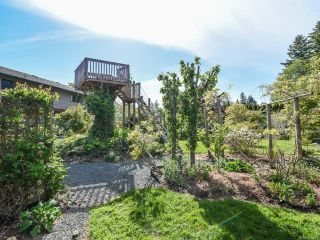 Photo 56: 1476 Jackson Dr in COMOX: CV Comox Peninsula House for sale (Comox Valley)  : MLS®# 810423