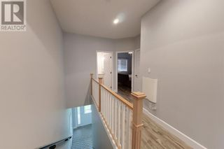 Photo 11: 2704 Blueberry street in Wabasca: House for sale : MLS®# A1137040