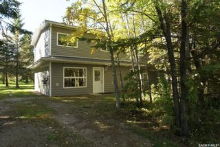 Photo 3: 11 Henderson Place in Candle Lake: Residential for sale : MLS®# SK827229