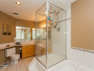 Photo 13: 15539 78A Avenue in Surrey: Fleetwood Tynehead House for sale : MLS®# R2009441