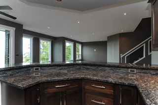 Photo 32: 1750 Wesley Ridge Place: Qualicum Beach House for sale (Parksville/Nanaimo)  : MLS®# 383252