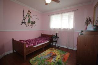 """Photo 10: 18486 65 Avenue in Surrey: Cloverdale BC House for sale in """"Clover Valley Station"""" (Cloverdale)  : MLS®# R2201415"""