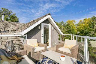 Photo 16: 9447 100A Street in Edmonton: Zone 12 House for sale : MLS®# E4218514