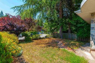 Photo 4: 5876 HIGHBURY Street in Vancouver: Southlands House for sale (Vancouver West)  : MLS®# R2602963