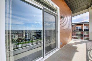 Photo 15: 404 10 Walgrove SE in Calgary: Walden Apartment for sale : MLS®# A1109680