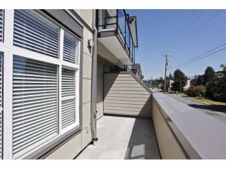 Photo 18: 232 32095 HILLCREST Avenue in Abbotsford: Abbotsford West Townhouse for sale : MLS®# R2365483