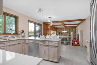Photo 7: 683 Rossmore Avenue: West St Paul Residential for sale (R15)  : MLS®# 202121211