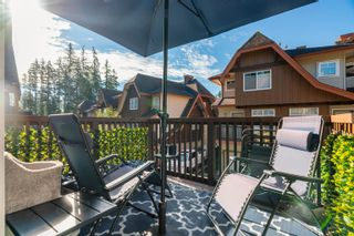 """Photo 18: 38 2000 PANORAMA Drive in Port Moody: Heritage Woods PM Townhouse for sale in """"MOUNTAINS EDGE"""" : MLS®# R2620330"""