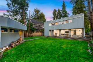 Photo 5: 3651 W 48TH Avenue in Vancouver: Southlands House for sale (Vancouver West)  : MLS®# R2566857