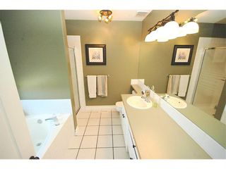 Photo 12: 128 Lakeside Greens Drive: Chestermere Detached for sale : MLS®# A1070706