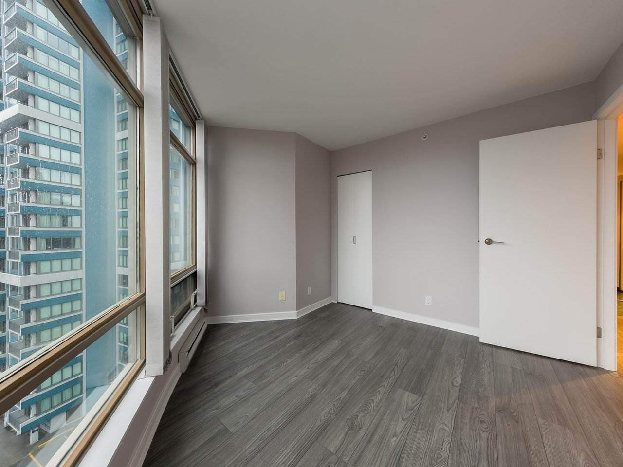 """Photo 16: Photos: 1202 1200 ALBERNI Street in Vancouver: West End VW Condo for sale in """"Palisades"""" (Vancouver West)  : MLS®# R2527140"""
