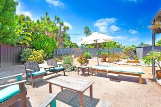 Photo 19: OCEANSIDE House for sale : 3 bedrooms : 1675 Avocado