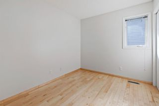 Photo 18: 427 34 Avenue NE in Calgary: Highland Park Detached for sale : MLS®# A1145247