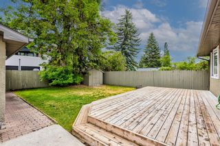 Photo 42: 6416 Larkspur Way SW in Calgary: North Glenmore Park Detached for sale : MLS®# A1127442