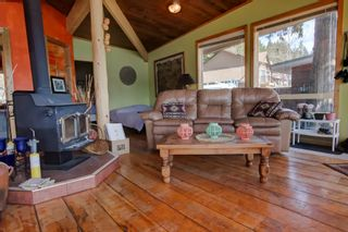 Photo 25: 7748 Squilax Anglemont Road: Anglemont House for sale (North Shuswap)  : MLS®# 10229749