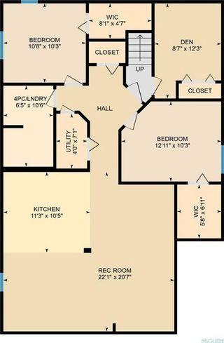 Photo 32: 244 BEDDINGTON Drive NE in Calgary: Beddington Heights House for sale : MLS®# C4195161