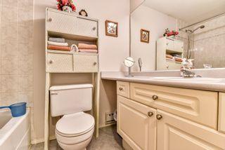 Photo 13: 109 9946 151 Street in Surrey: Guildford Condo for sale (North Surrey)  : MLS®# R2085376