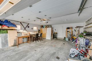 Photo 38: 239 Evermeadow Avenue SW in Calgary: Evergreen Detached for sale : MLS®# A1062008