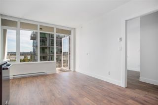 Photo 3: 501 258 NELSON'S COURT in New Westminster: Sapperton Condo for sale : MLS®# R2558072