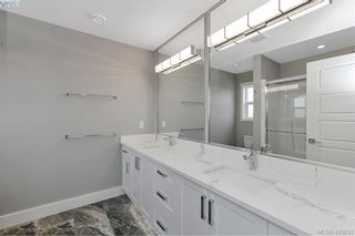 Photo 11: 7027 Brailsford Pl in SOOKE: Sk Sooke Vill Core Half Duplex for sale (Sooke)  : MLS®# 837005