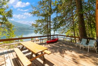 Photo 30:  in Anstey Arm: Anstey Arm Bay House for sale (SHUSWAP LAKE/ANSTEY ARM)  : MLS®# 10232070