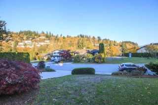 """Photo 20: 2369 WOODSTOCK Drive in Abbotsford: Abbotsford East House for sale in """"McMillan Area"""" : MLS®# R2218848"""