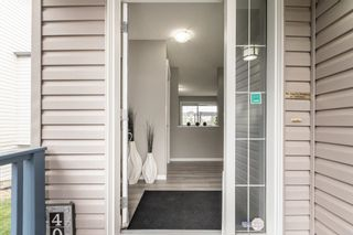 Photo 6: 408 86 Street in Edmonton: Zone 53 House for sale : MLS®# E4261895