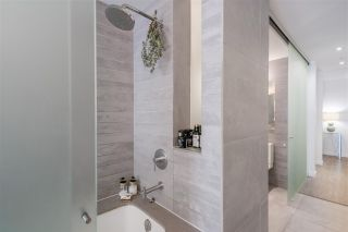 """Photo 18: 207 36 WATER Street in Vancouver: Downtown VW Condo for sale in """"TERMINUS"""" (Vancouver West)  : MLS®# R2586906"""