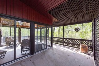 Photo 19: 24 26417 TWP RD 512: Rural Parkland County House for sale : MLS®# E4246136