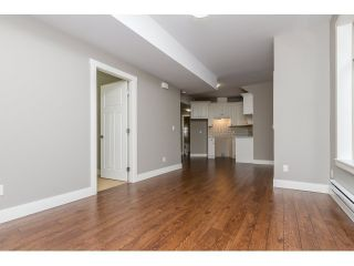 """Photo 18: 3415 DEVONSHIRE Avenue in Coquitlam: Burke Mountain House for sale in """"BURKE MOUNTAIN"""" : MLS®# V1129186"""