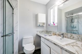 Photo 15: 6911 SHAWNIGAN Place in Richmond: Woodwards House for sale : MLS®# R2559847
