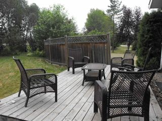 Photo 30: 104 59527 Sec Hwy 881: Rural St. Paul County House for sale : MLS®# E4255827