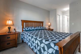 """Photo 19: 106 6747 203 Street in Langley: Willoughby Heights Townhouse for sale in """"Sagebrook"""" : MLS®# R2560269"""
