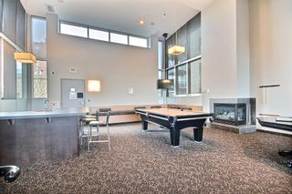 Photo 35: 606 210 15 Avenue SE in Calgary: Beltline Apartment for sale : MLS®# A1038084