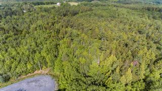 Photo 5: Lots St. Phillips Street in Bridgewater: 405-Lunenburg County Commercial  (South Shore)  : MLS®# 202115971