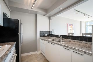 """Photo 15: 2003 1288 ALBERNI Street in Vancouver: West End VW Condo for sale in """"The Palisades"""" (Vancouver West)  : MLS®# R2591374"""