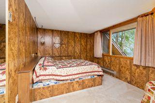Photo 38: 6293 Armstrong Road: Eagle Bay House for sale (Shuswap Lake)  : MLS®# 10182839