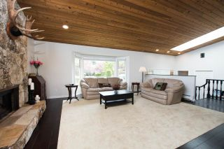 Photo 5: 5243 UPLAND Drive in Delta: Cliff Drive House for sale (Tsawwassen)  : MLS®# R2576077