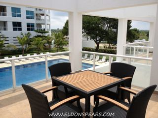 Photo 15: Playa Blanca Terrazas Townhouses for sale