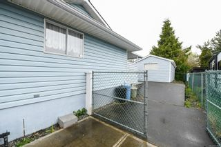 Photo 44: 627 23rd St in : CV Courtenay City House for sale (Comox Valley)  : MLS®# 874464