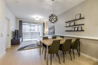"""Photo 10: 214 3205 MOUNTAIN Highway in North Vancouver: Lynn Valley Condo for sale in """"Mill House"""" : MLS®# R2397312"""